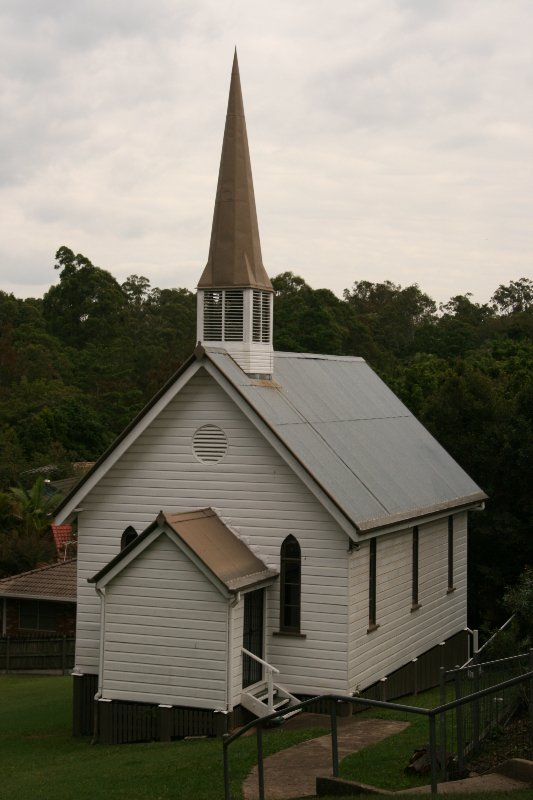 pioneer-church-1405304912
