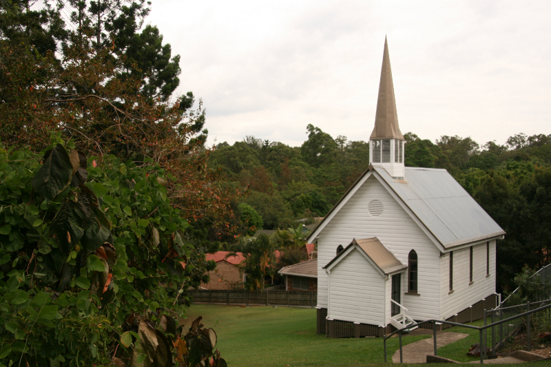 pioneer-church-1405304913