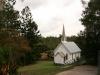 pioneer-church-1405304911