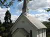 pioneer-church