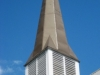 pioneer-church3