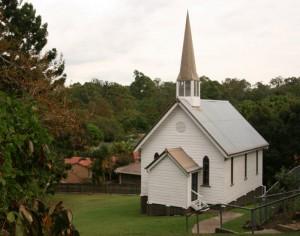 1405304913 TR Pioneer Church_1